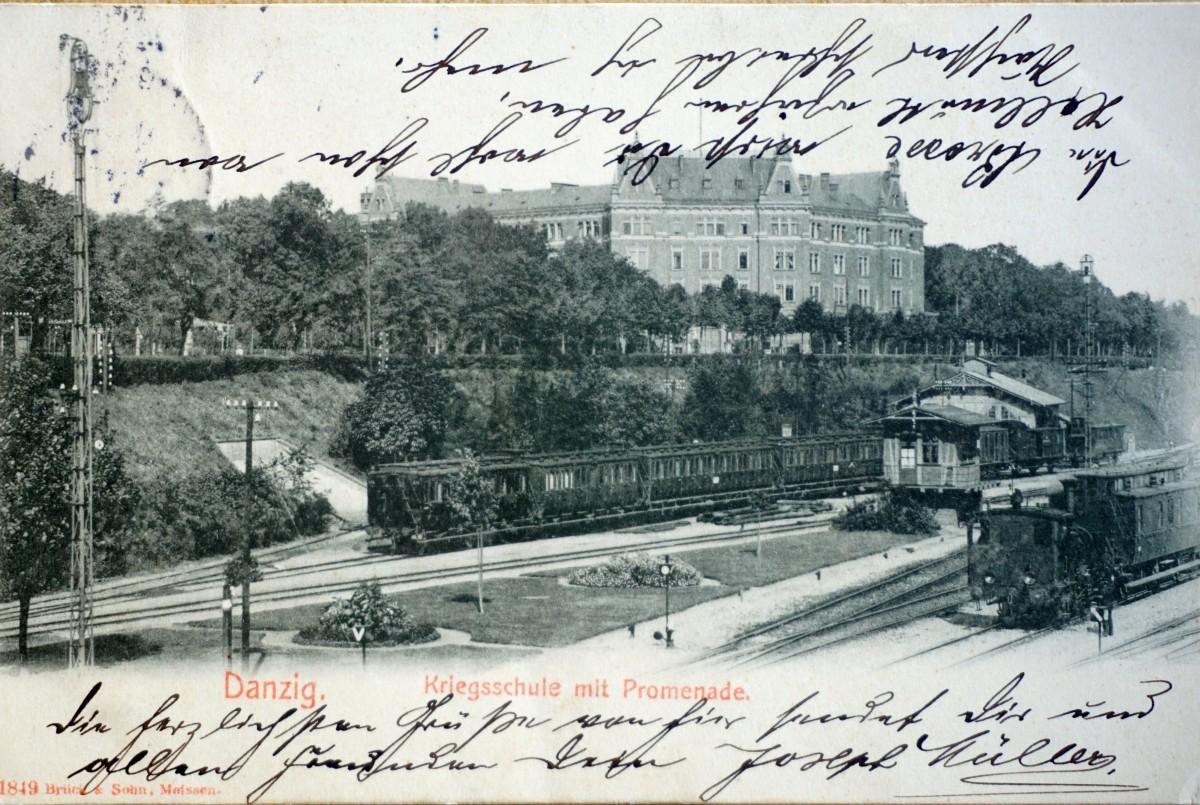 Name:  SA612597 Danzig Kriegsschule.jpg Hits: 155 Größe:  314.1 KB