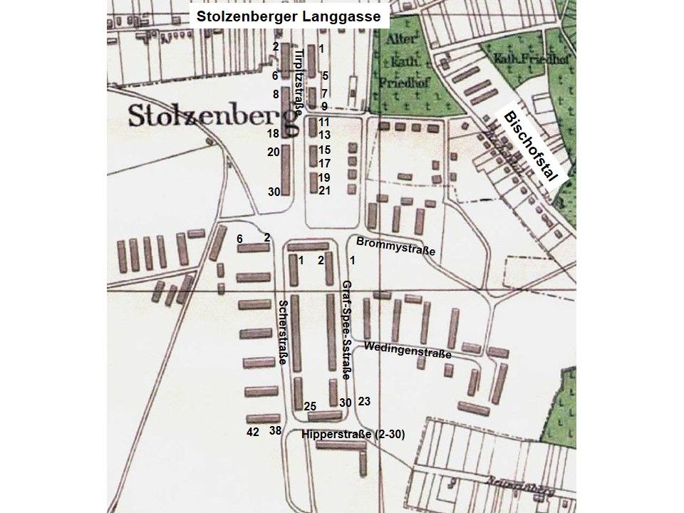 Name:  Stolzenberg - ppt.jpg Hits: 292 Größe:  146.1 KB