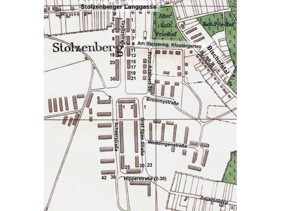 Name:  Stolzenberg - ppt.jpg Hits: 281 Größe:  148.9 KB