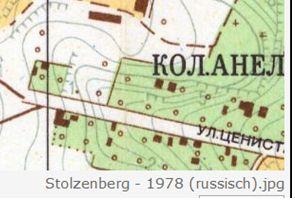Name:  _berg-russsich.JPG Hits: 269 Größe:  16.1 KB