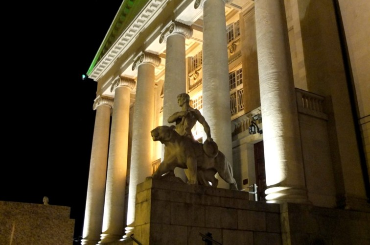 Name:  dscf1997a-Teatr Wielki - Opernhaus.jpg Hits: 375 Größe:  71.2 KB
