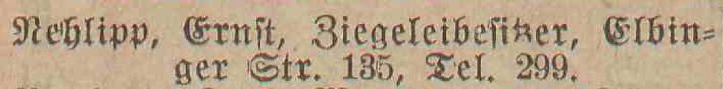 Name:  Elbinger135.jpg Hits: 806 Größe:  24.0 KB