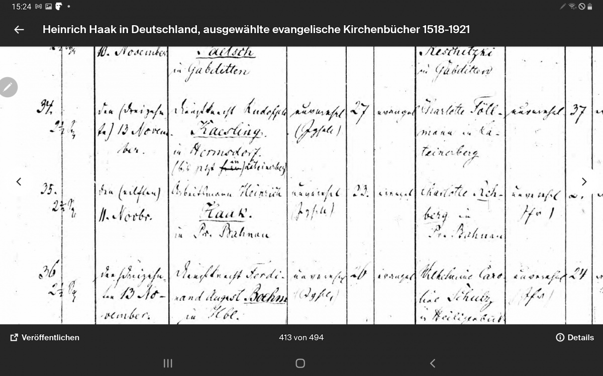 Name:  Screenshot_20201231-152414_Ancestry.jpg