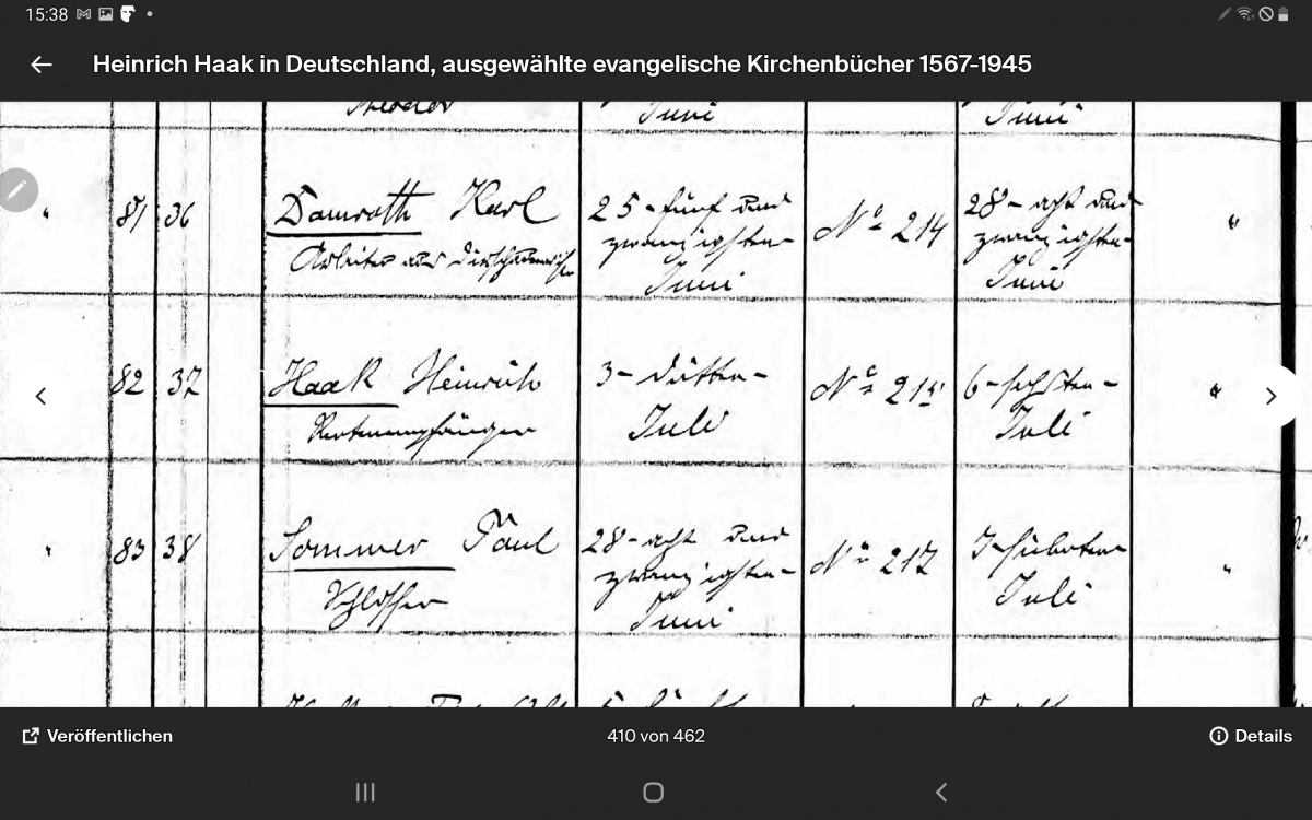Name:  Screenshot_20201231-153841_Ancestry.jpg