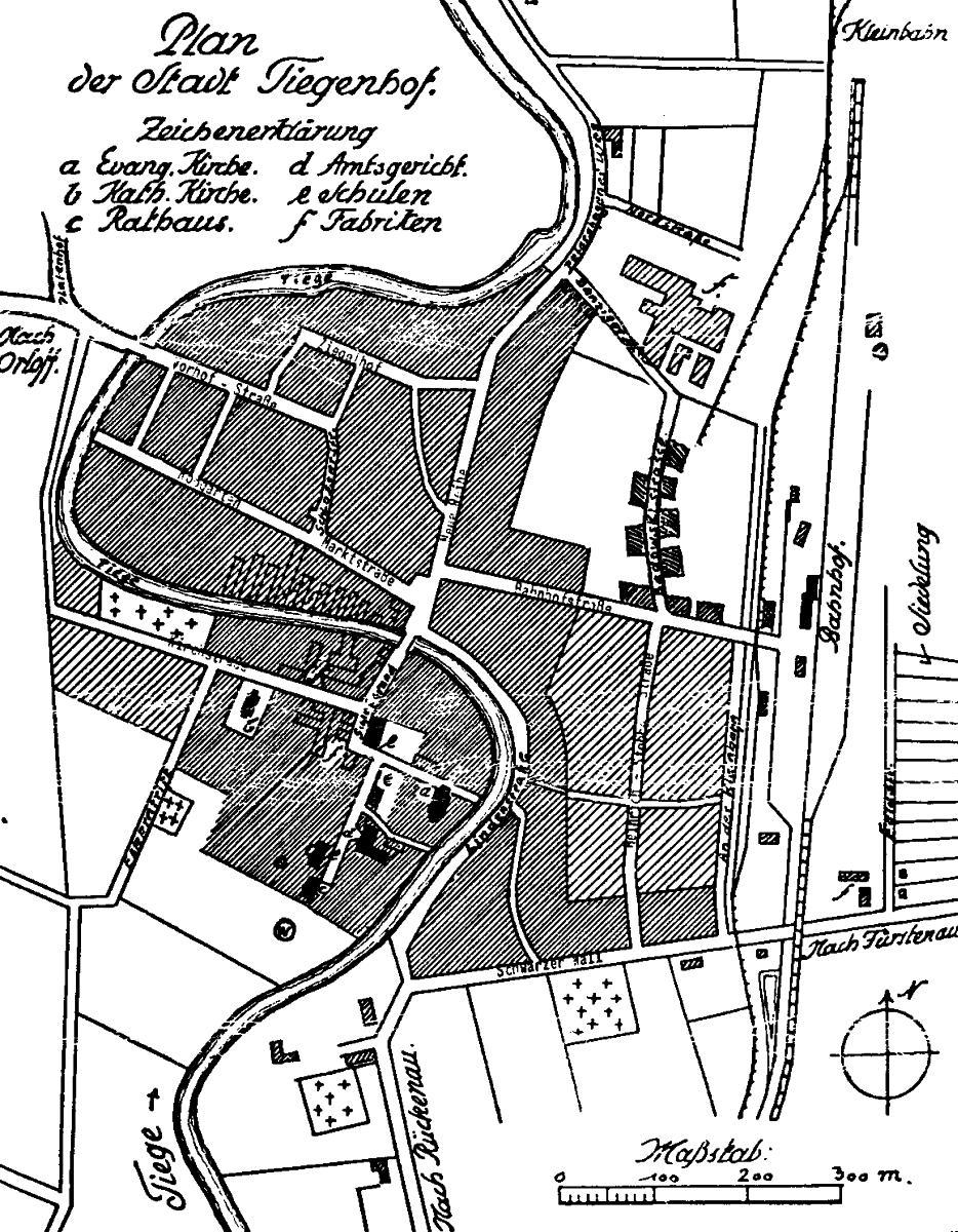 Name:  Tiegenhof_Stadtplan_1917.jpg Hits: 1294 Größe:  311.9 KB