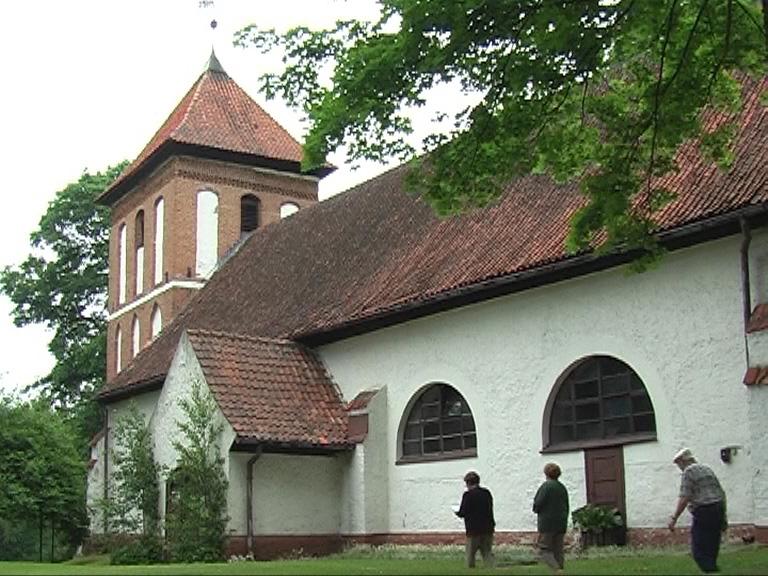 Name:  Kirche Sorquitten.jpg Hits: 851 Größe:  220.2 KB