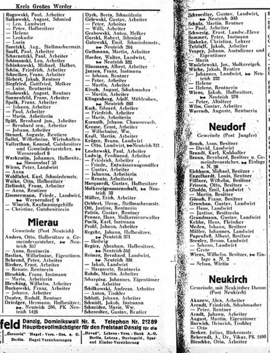 Name:  Adressbuch Mierau 1930.jpg Hits: 153 Größe:  496.7 KB