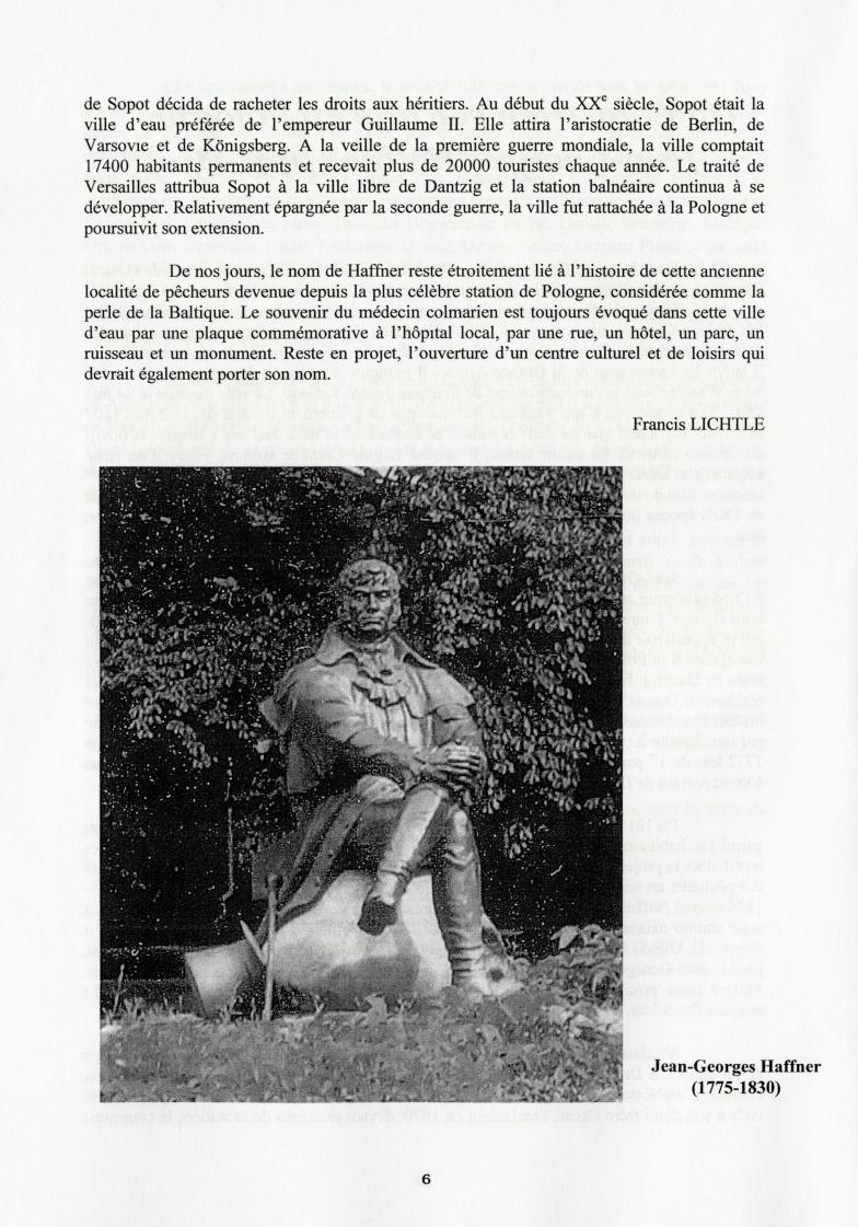 Name:  Jean-Georges Haffner002-1.jpg Hits: 155 Größe:  352.2 KB