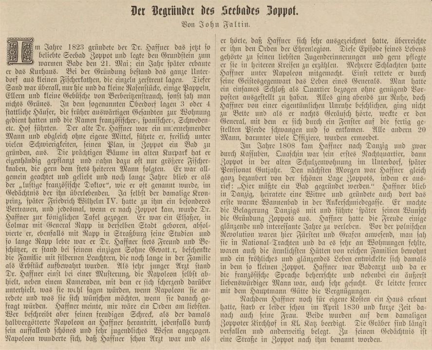 Name:  Haffner - Wanderer durch Ost- und Westpreußen, Der, 1907.jpg Hits: 158 Größe:  384.5 KB