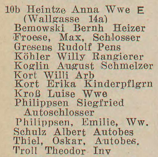 Name:  Weinbergstraße 10b.jpg Hits: 254 Größe:  65.2 KB