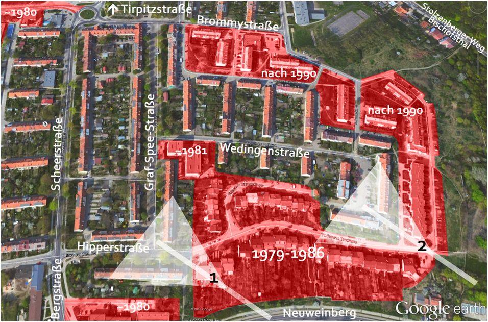 Name:  Stolzenberg-Strassen.jpg Hits: 418 Größe:  171.8 KB