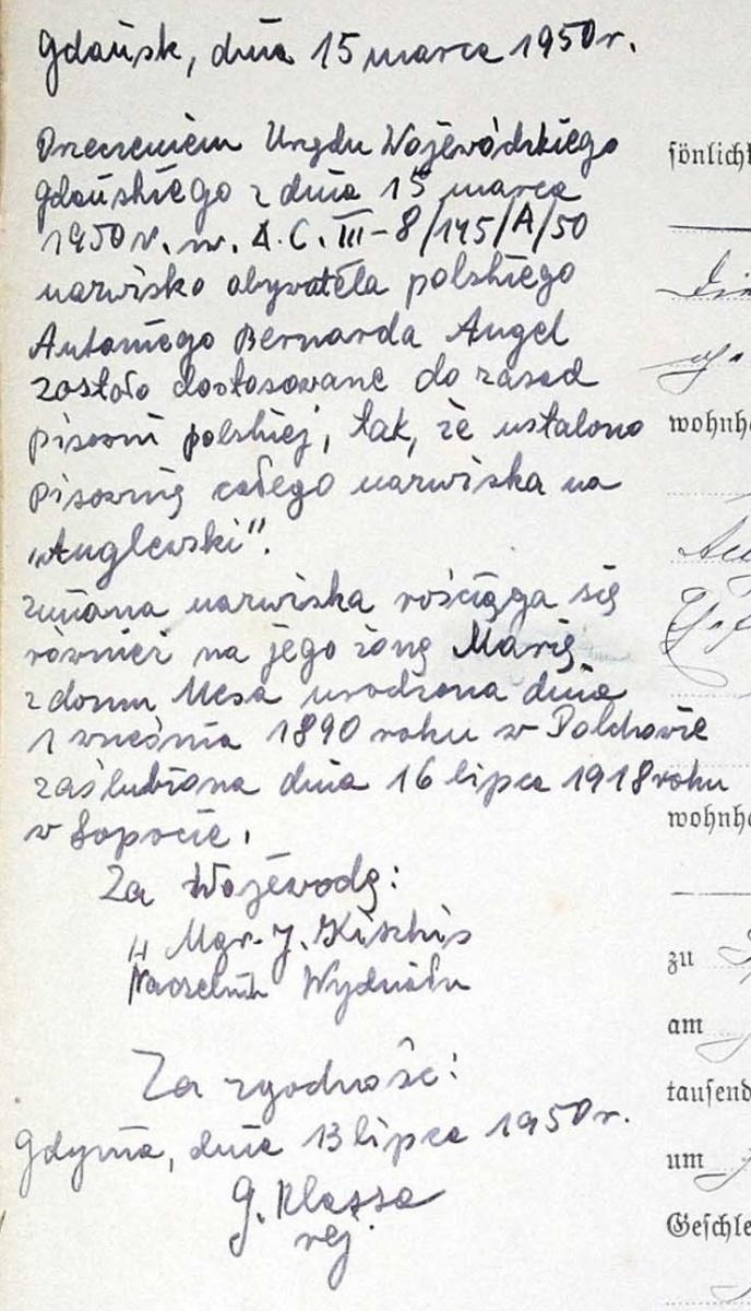 Name:  Namensänderung Anton Bernhardt 20071891 .jpg Hits: 185 Größe:  282.9 KB