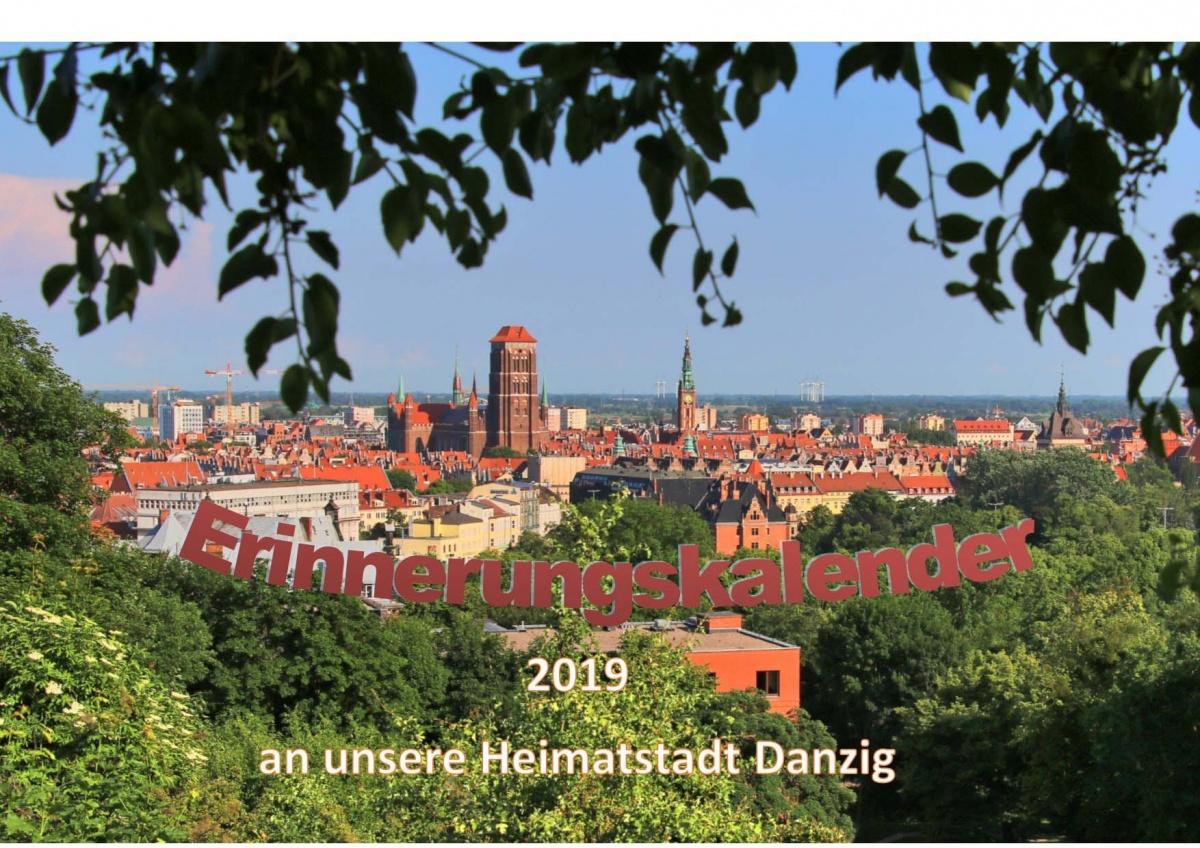 Name:  Jahreskalender Danzig 2019 klein -0-.jpg Hits: 237 Größe:  430.3 KB