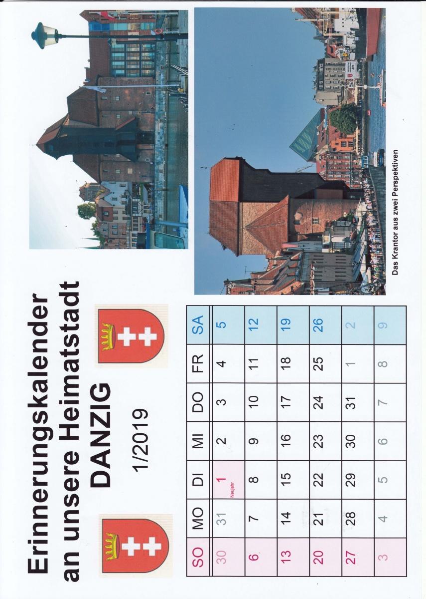 Name:  Jahrskalender Danzig 2019 klein 01.jpg Hits: 232 Größe:  330.9 KB