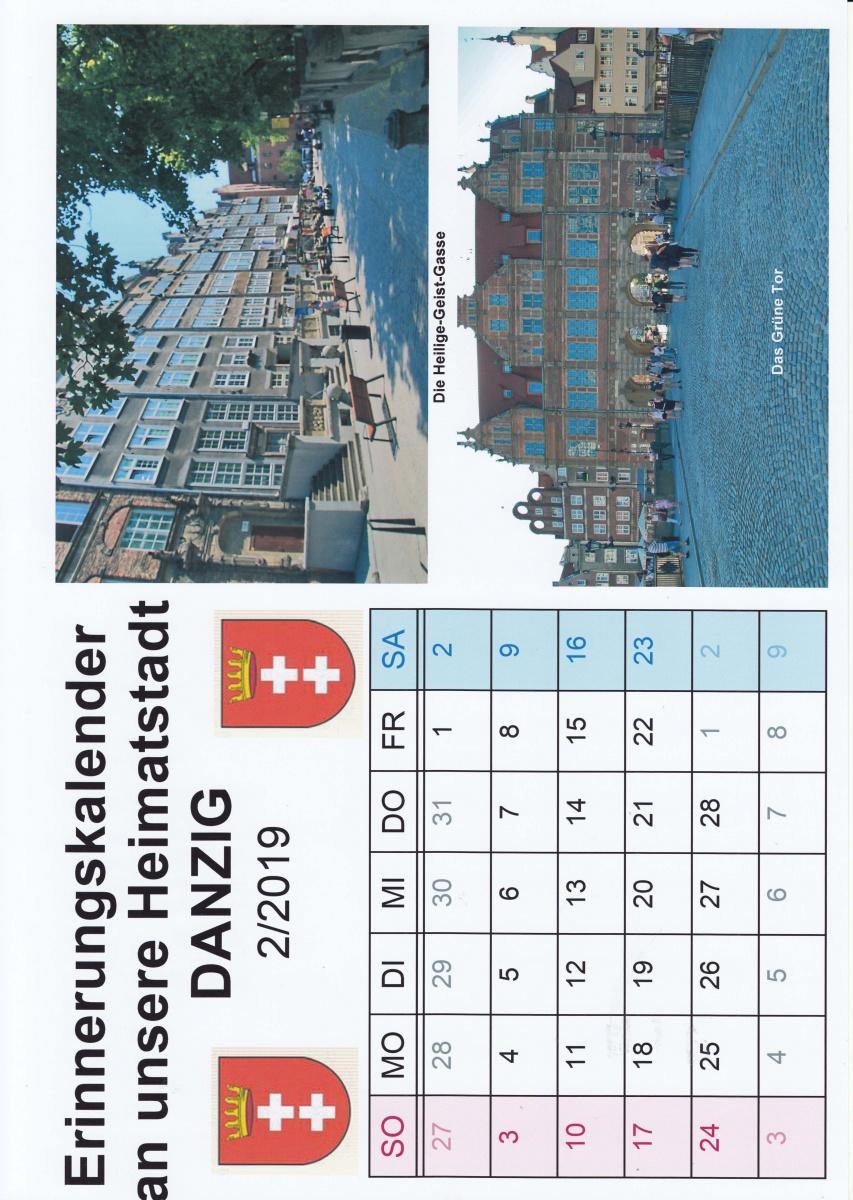 Name:  Jahreskalender Danzig 2019 klein o2.jpg Hits: 231 Größe:  378.1 KB