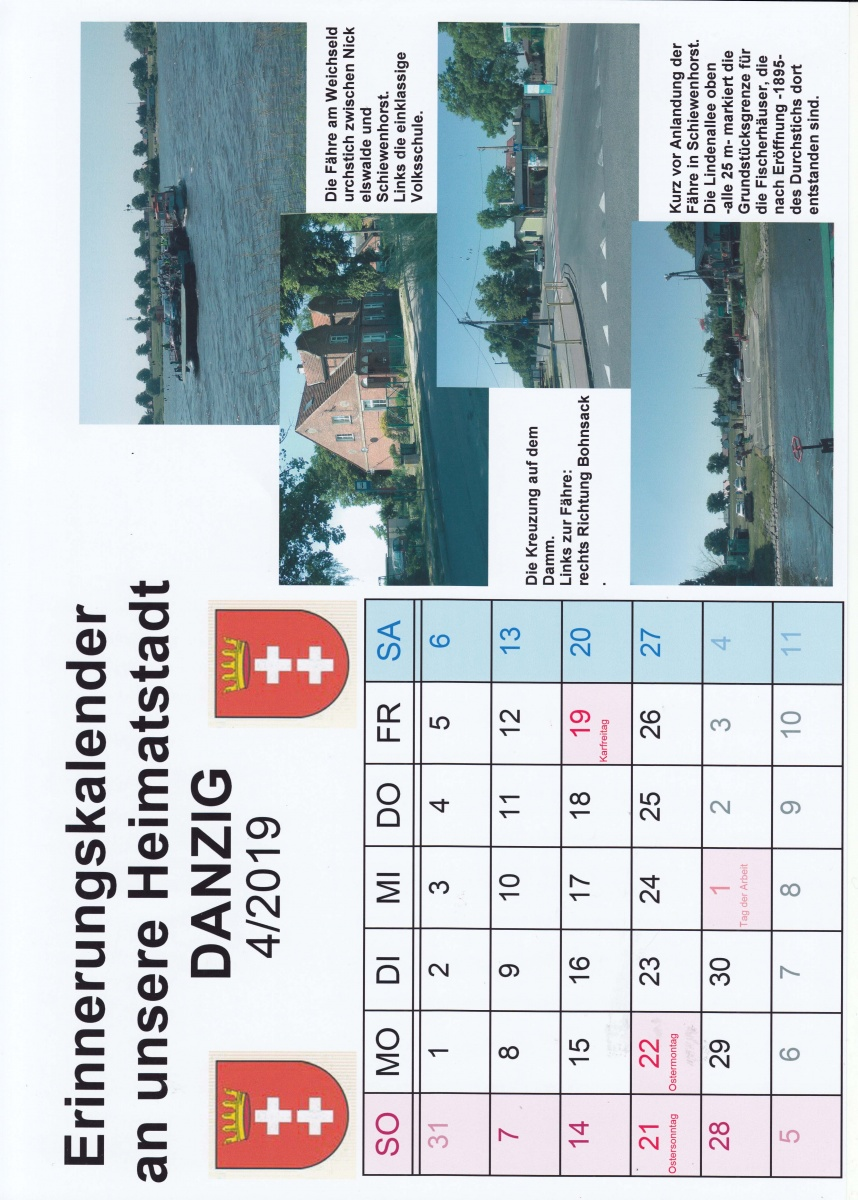 Name:  Jahreskalender Danzig 2019 klein -04-.jpg Hits: 232 Größe:  342.7 KB