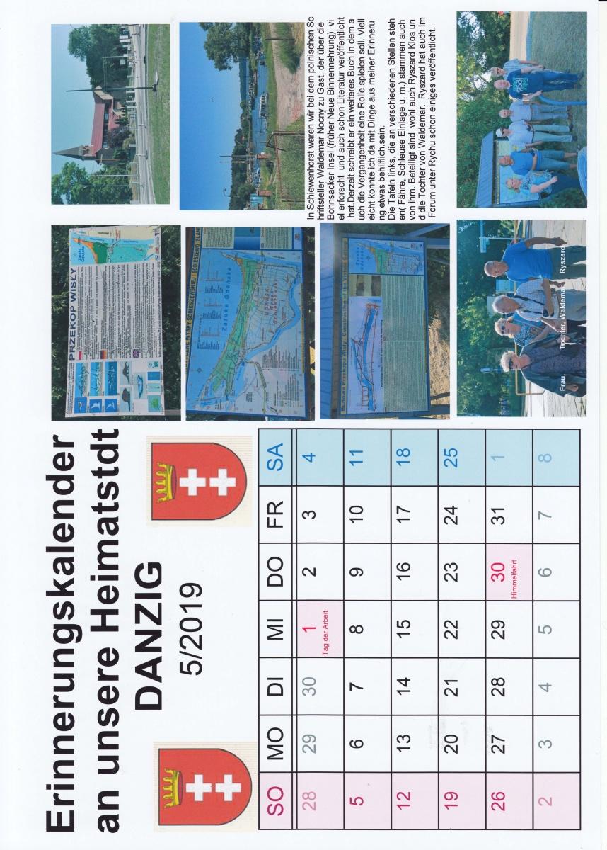 Name:  Jahreskalender Danzig 2019 klein -05-.jpg Hits: 233 Größe:  396.7 KB