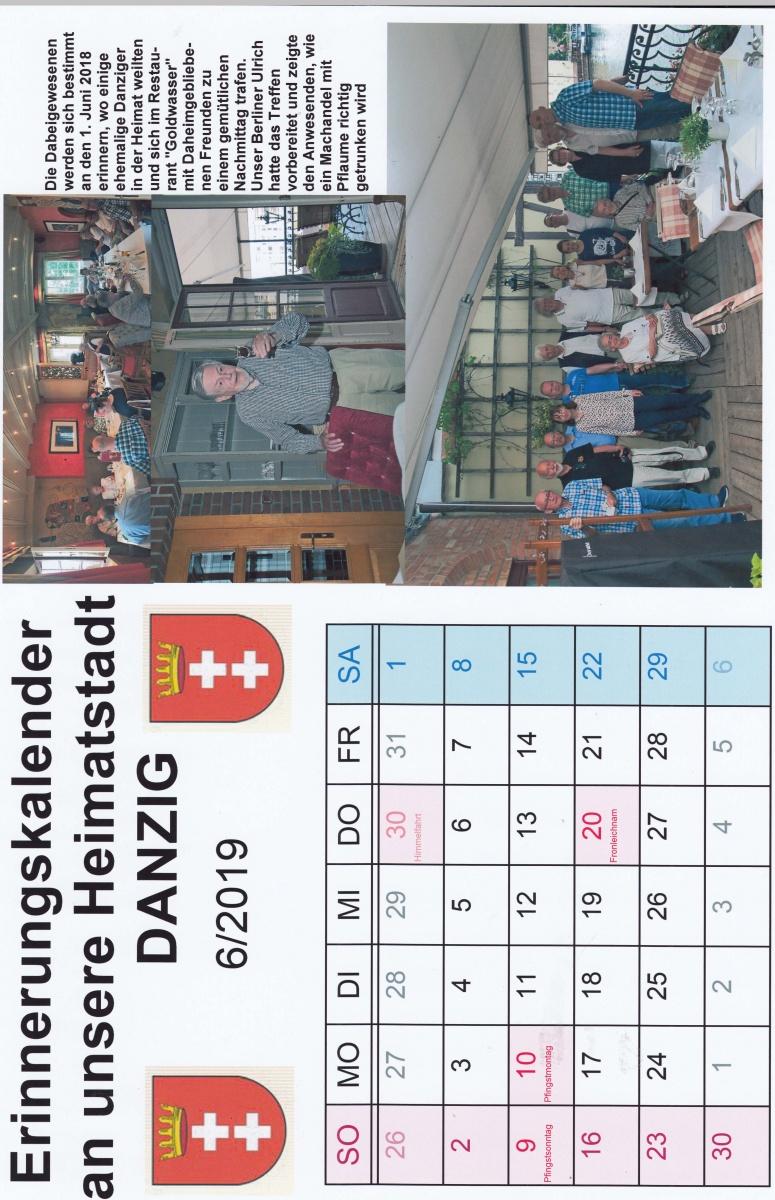 Name:  Jahreskalender Danzig 2019 klein -06-.jpg Hits: 227 Größe:  360.1 KB