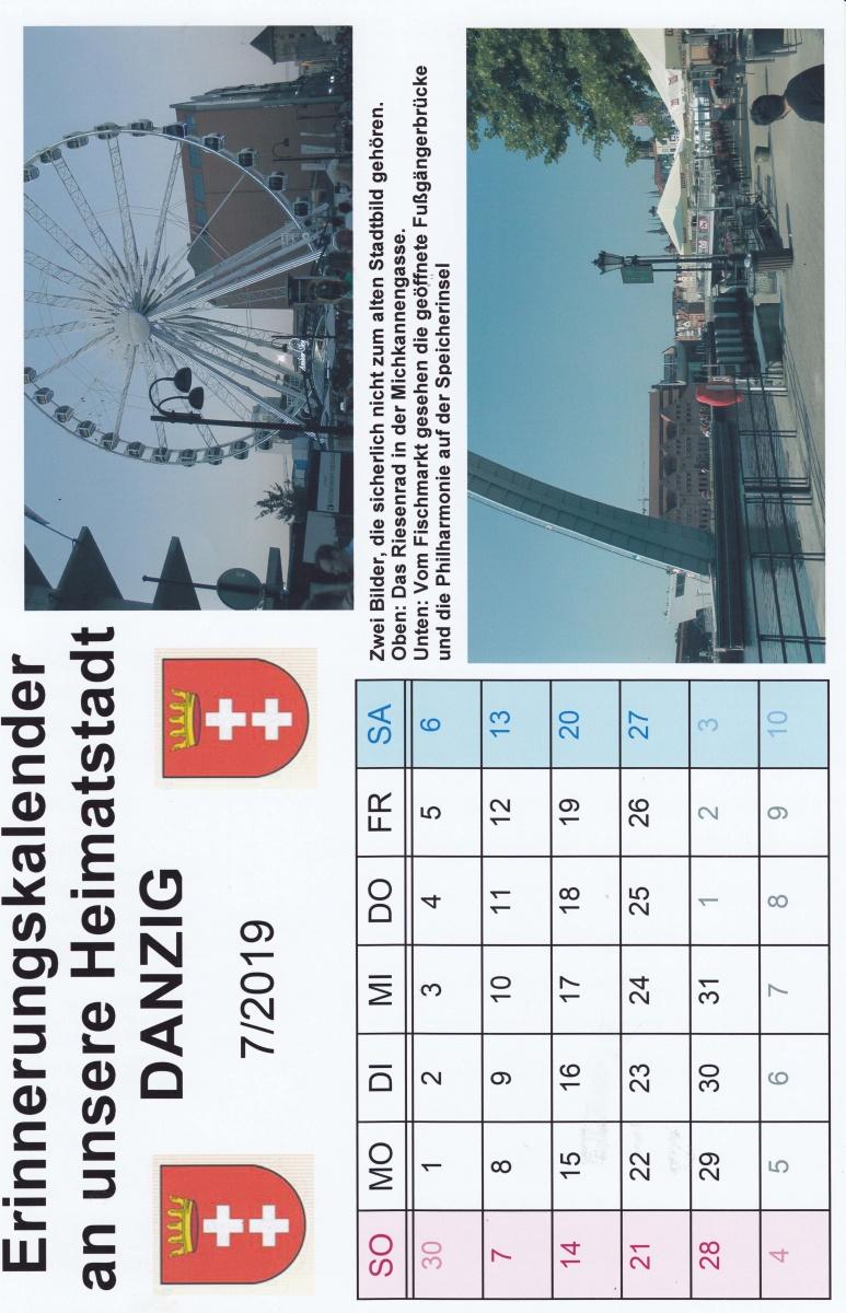 Name:  Jahreskalender Danzig 2019 klein -07-.jpg Hits: 225 Größe:  317.5 KB