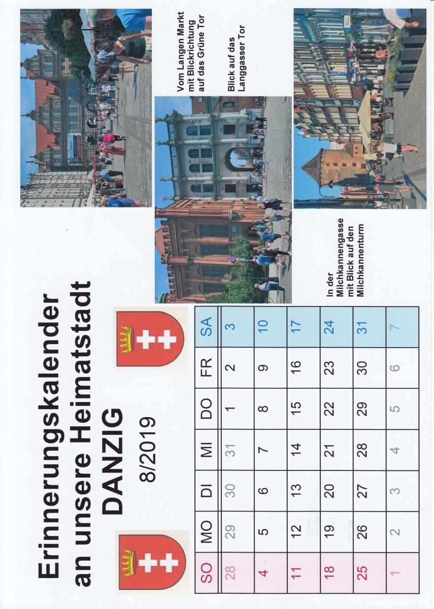 Name:  Jahreskalender Danzig 2019 klein -08-.jpg Hits: 225 Größe:  372.1 KB