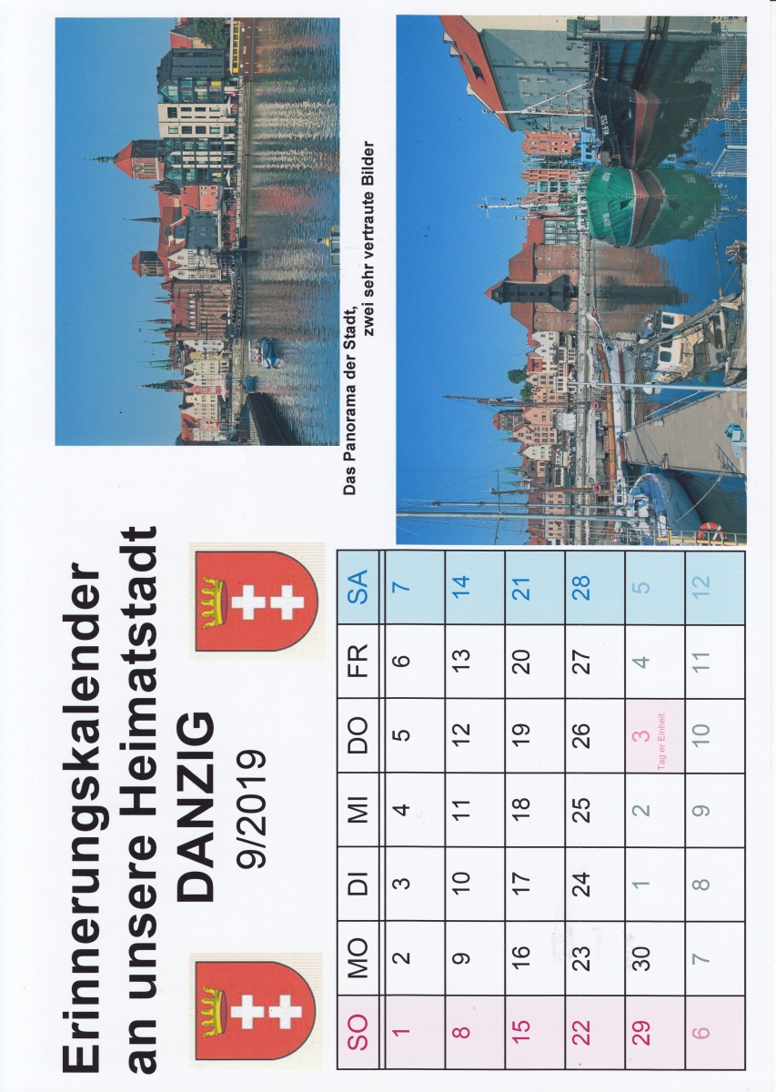 Name:  Jahreskalender Danzig 2019 klein -09-.jpg Hits: 225 Größe:  347.6 KB