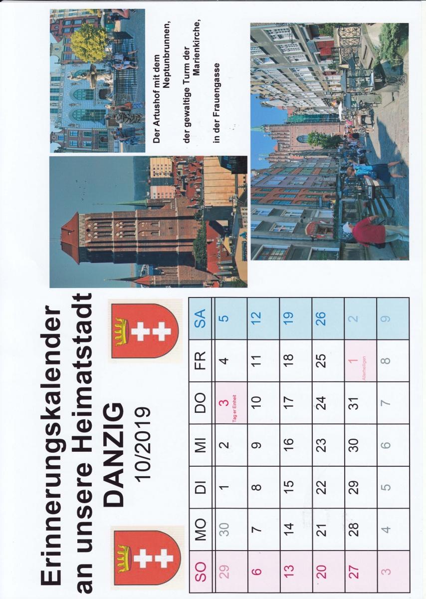Name:  Jahreskalender Danzig 2019 klein -10-.jpg Hits: 225 Größe:  364.3 KB