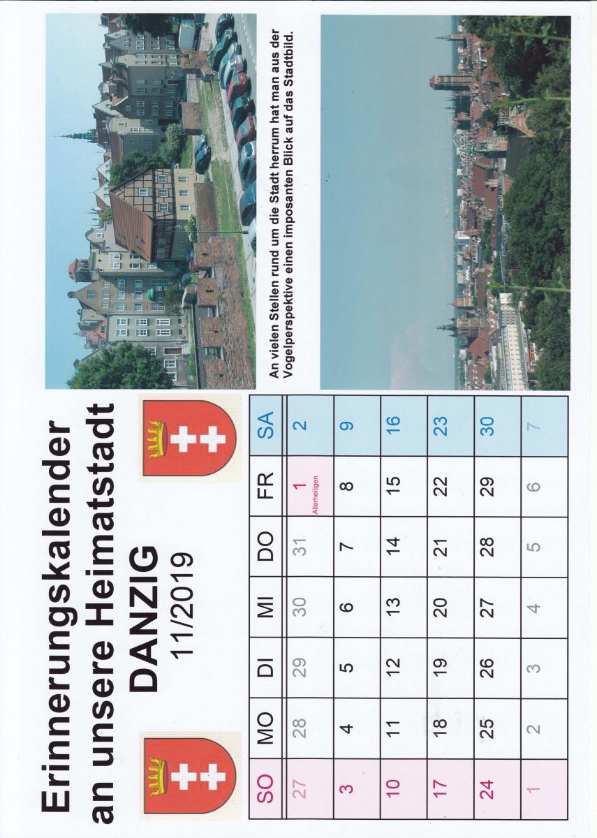 Name:  Jahreskalender Danzig 2019 klein -11-.jpg Hits: 221 Größe:  336.9 KB