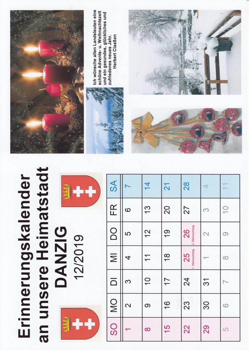 Name:  Jahreskalender Danzig 2019 klein -12-.jpg Hits: 221 Größe:  326.1 KB