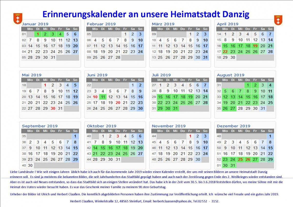 Name:  Jahreskalender Danzig 2019 klein -00-.jpg Hits: 222 Größe:  406.7 KB
