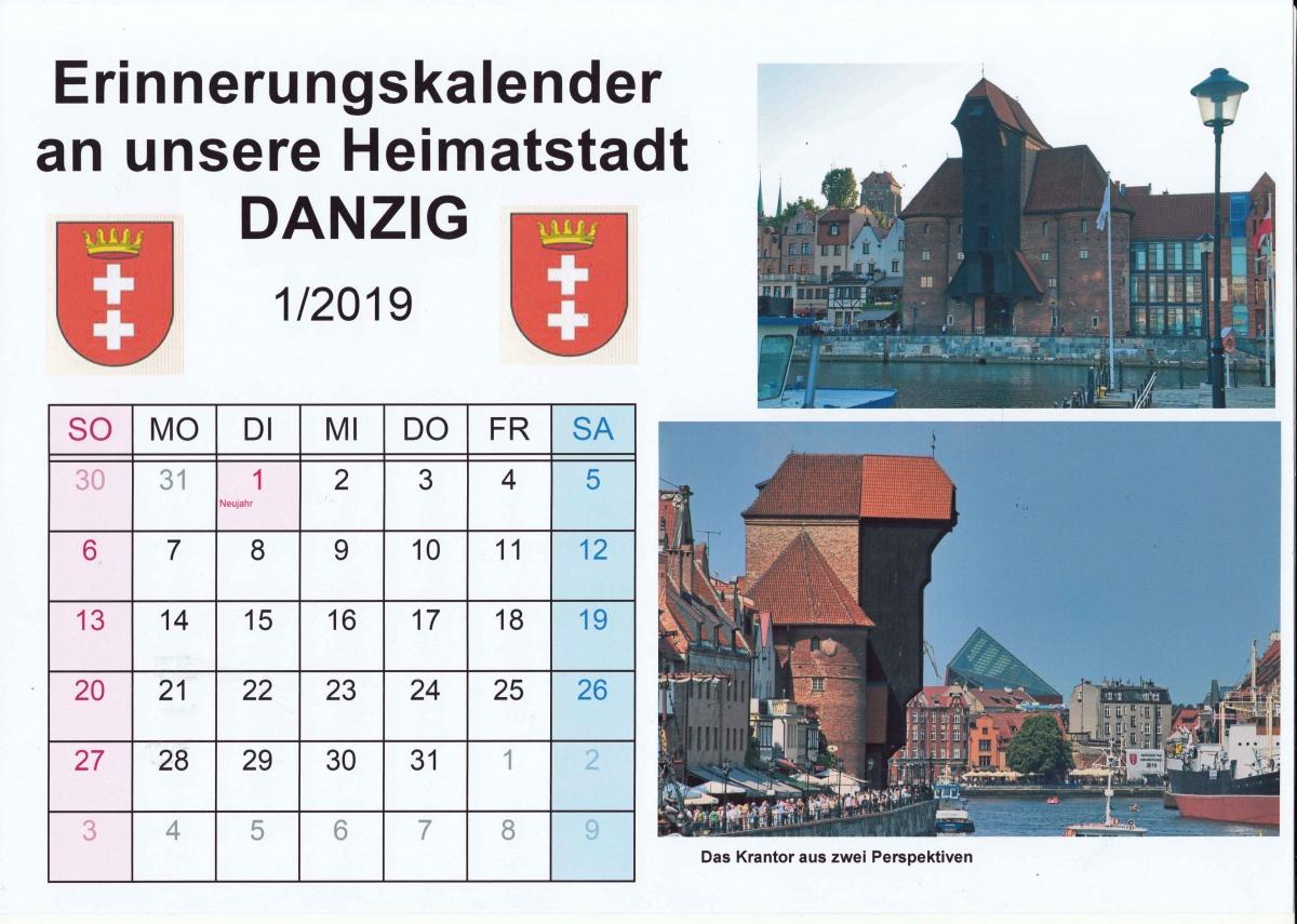 Name:  Jahrskalender-Danzig-2019--Kürzung-01.jpg Hits: 131 Größe:  336.8 KB