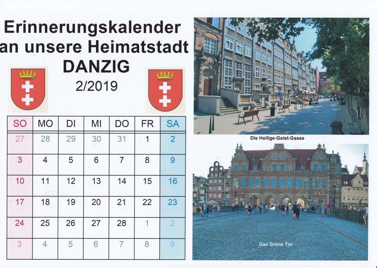 Name:  Jahreskalender-Danzig-2019-Kürzung-02.jpg Hits: 134 Größe:  381.6 KB