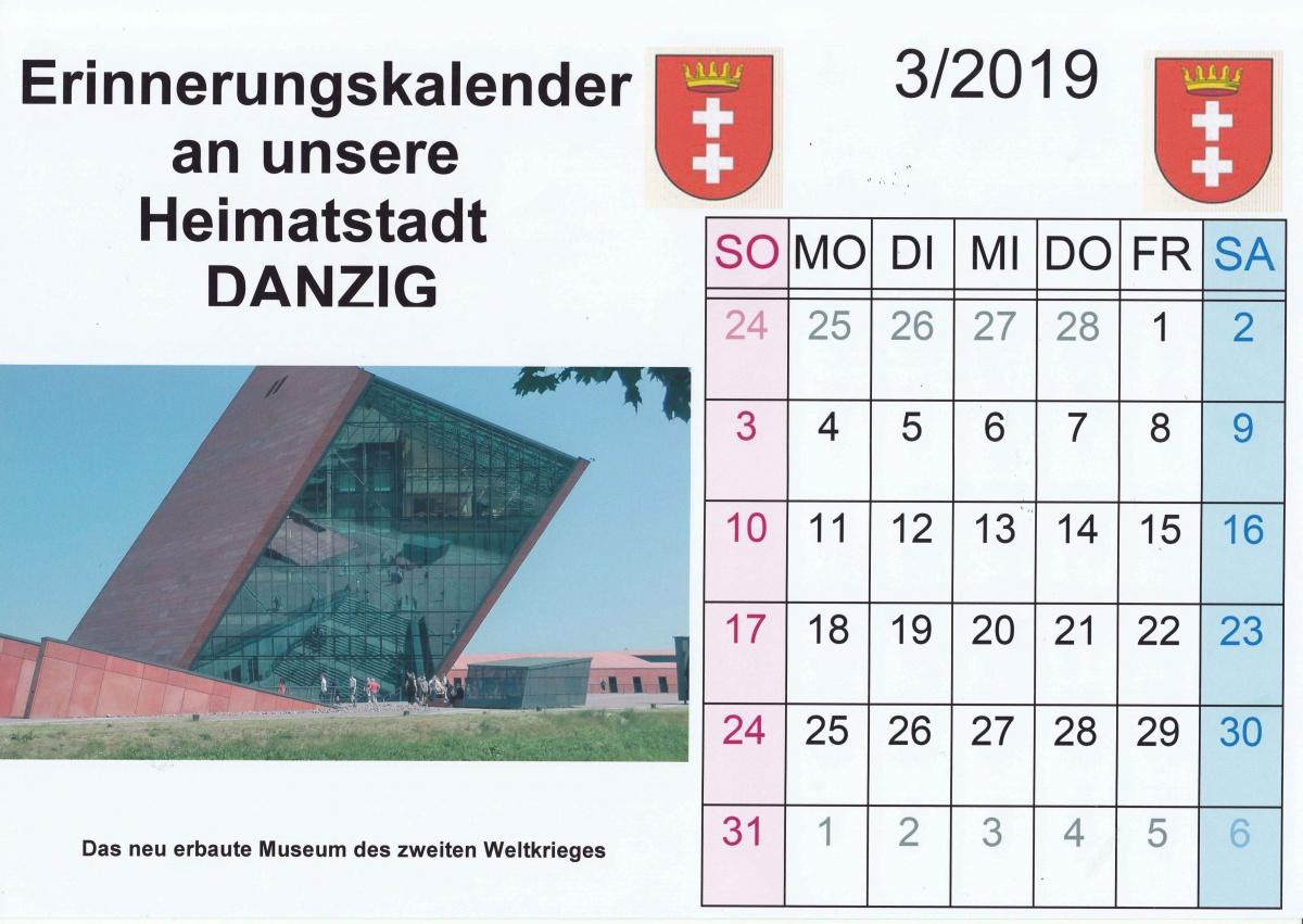 Name:  Jahreskalender-Danzig-2019--Kürzung-03.jpg Hits: 133 Größe:  293.0 KB