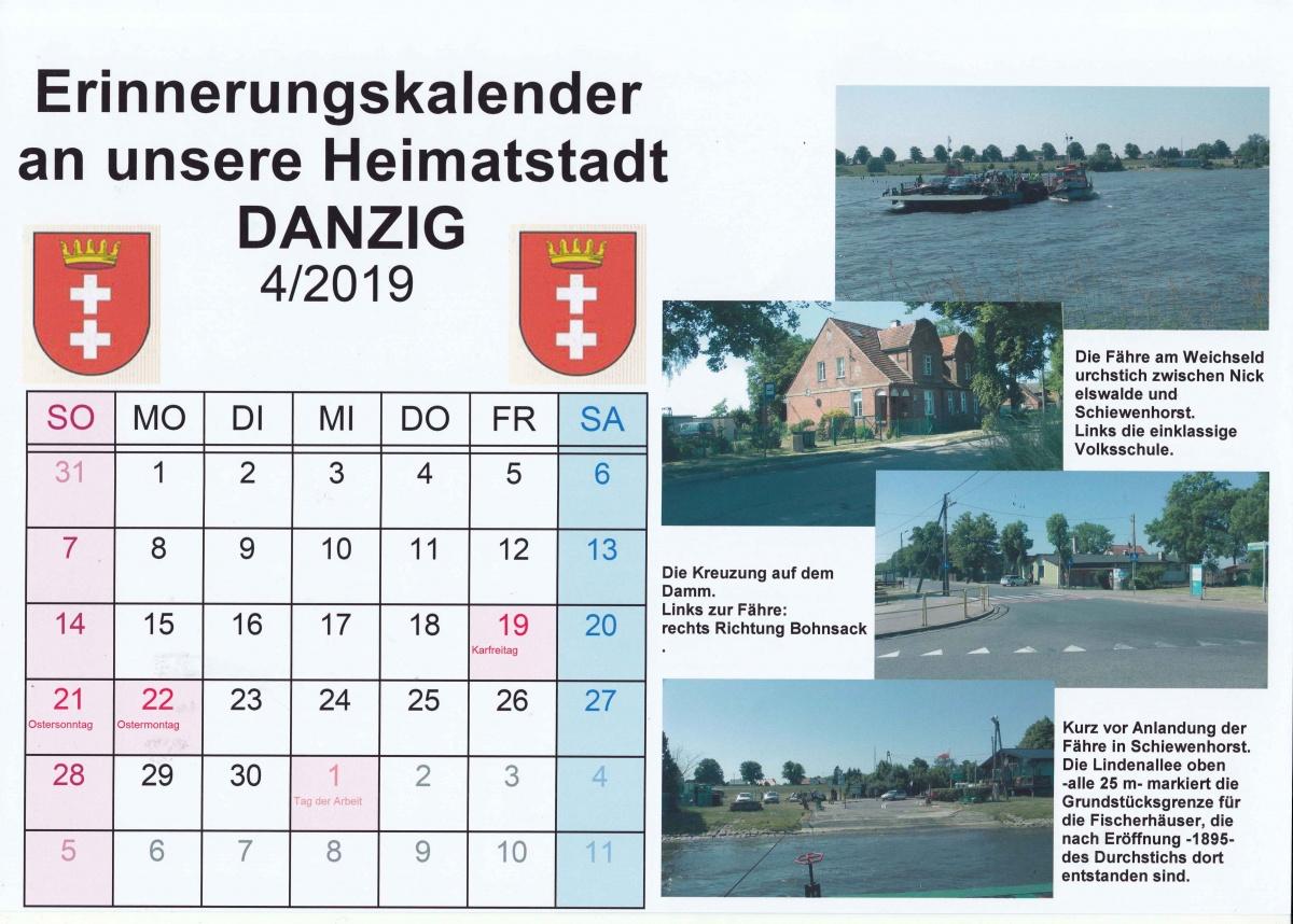Name:  Jahreskalender-Danzig-2019--Kürzung-04.jpg Hits: 133 Größe:  345.9 KB