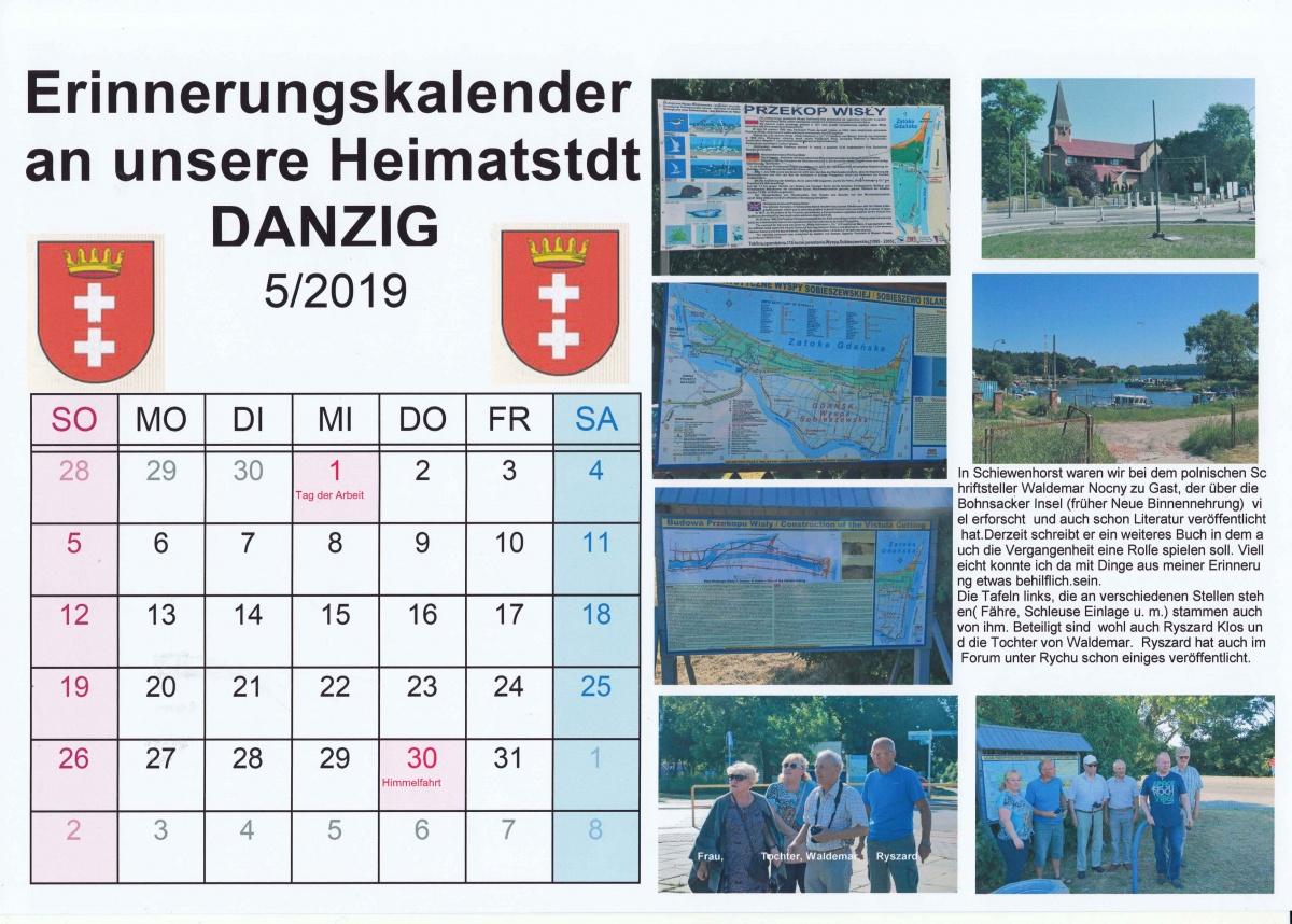 Name:  Jahreskalender-Danzig-2019--Kürzung-05.jpg Hits: 140 Größe:  399.3 KB