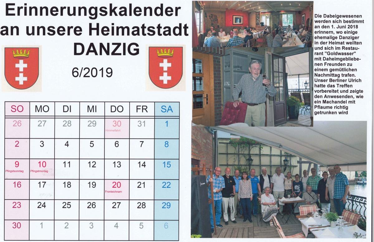 Name:  Jahreskalender-Danzig-2019-Kürzung-06.jpg Hits: 136 Größe:  387.8 KB