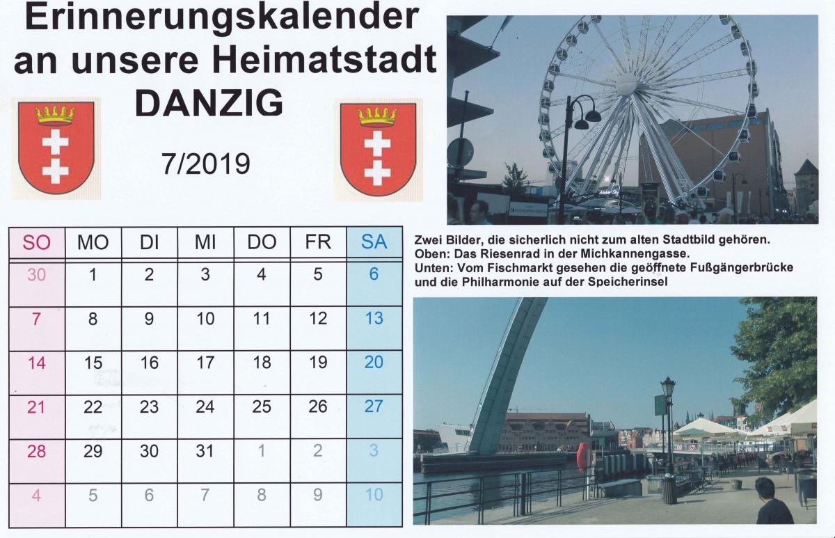 Name:  Jahreskalender-Danzig-2019--Kürzung-07.jpg Hits: 134 Größe:  322.4 KB