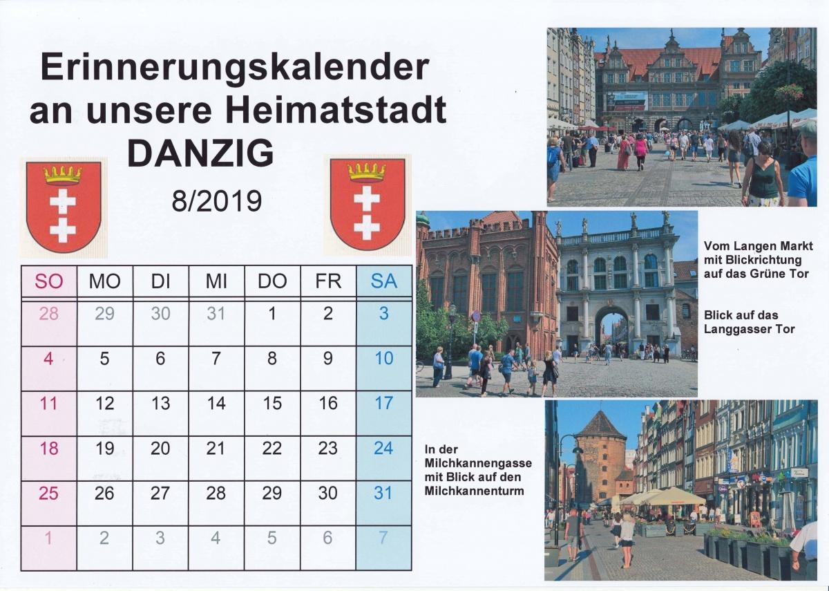Name:  Jahreskalender Danzig 2019 klein -08-Kürzung.jpg Hits: 132 Größe:  375.0 KB