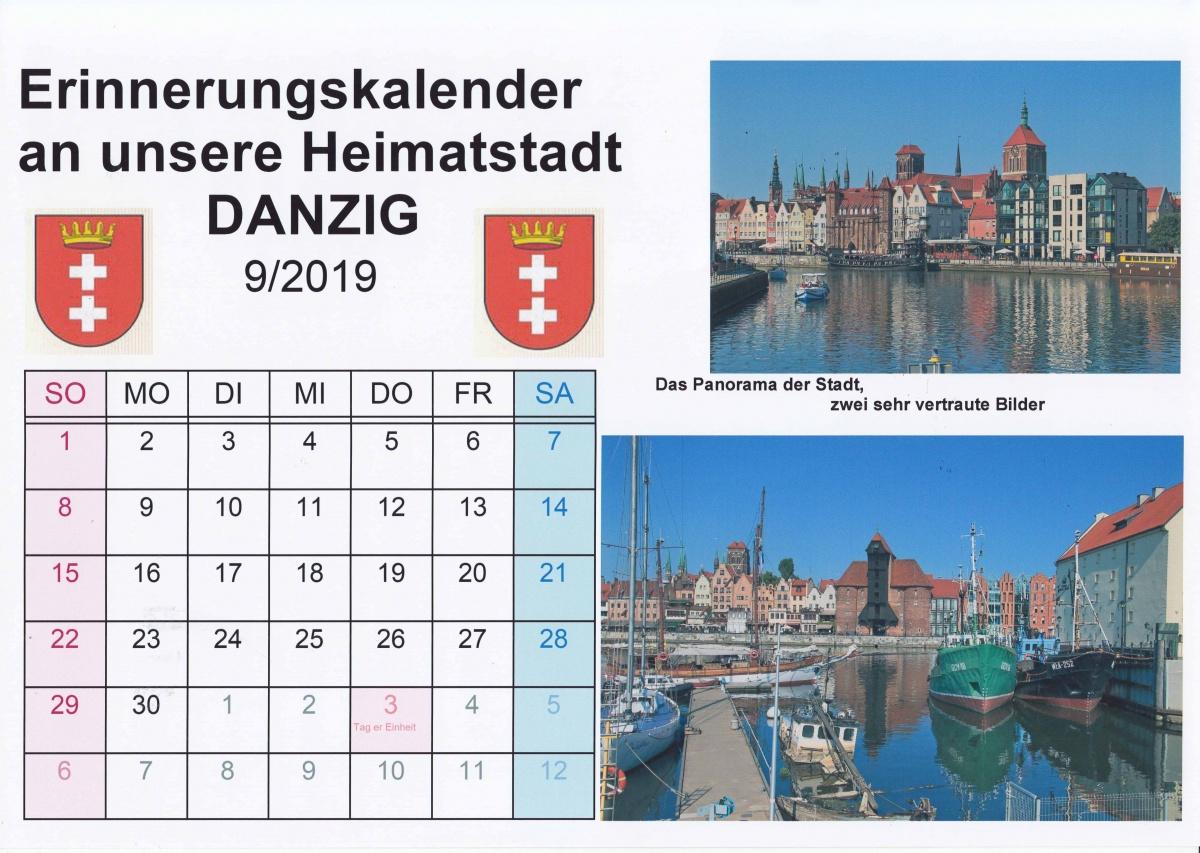 Name:  Jahreskalender Danzig 2019 klein -09- Kürzung.jpg Hits: 132 Größe:  355.6 KB