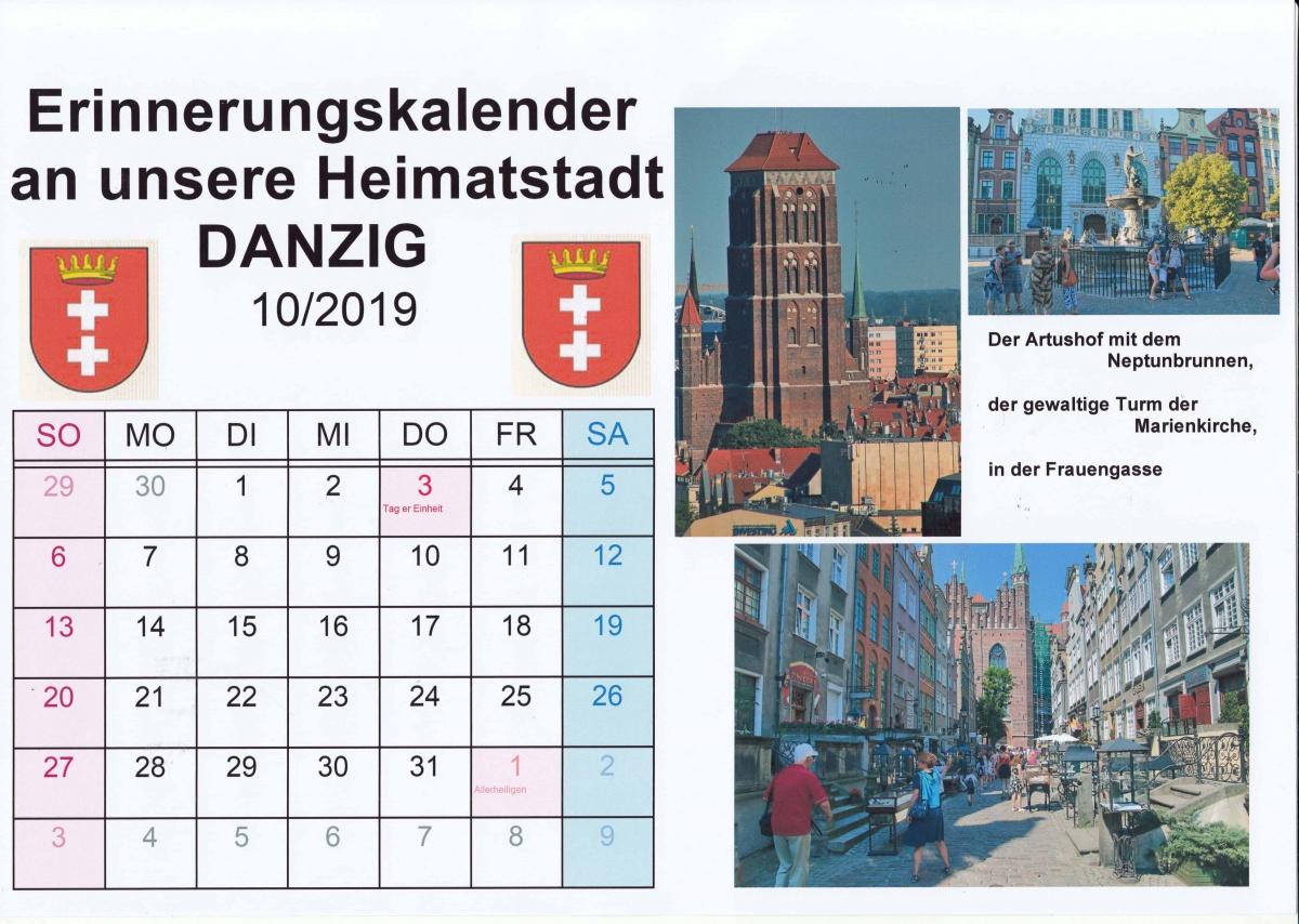 Name:  Jahreskalender Danzig 2019 klein -10- Kürzung.jpg Hits: 130 Größe:  367.1 KB