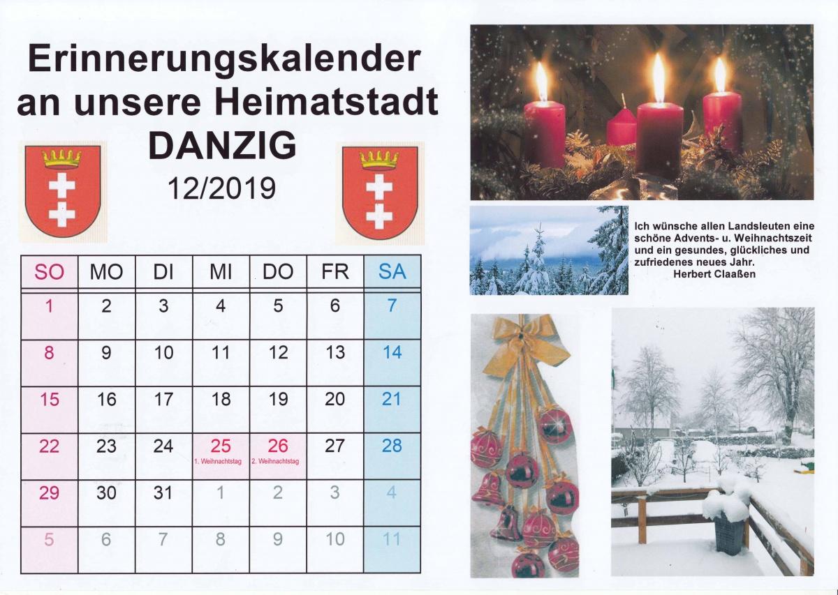 Name:  Jahreskalender Danzig 2019 klein -12- Kürzung.jpg Hits: 131 Größe:  329.8 KB