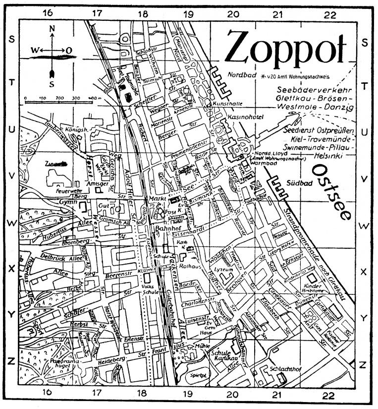 Name:  Zoppot-Stadtplan.jpg Hits: 2275 Größe:  405.6 KB