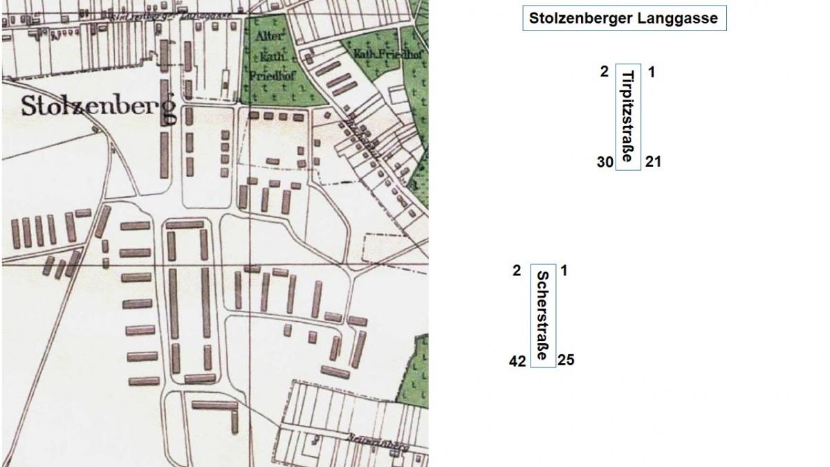 Name:  Stolzenberg - ppt.jpg Hits: 408 Größe:  191.8 KB