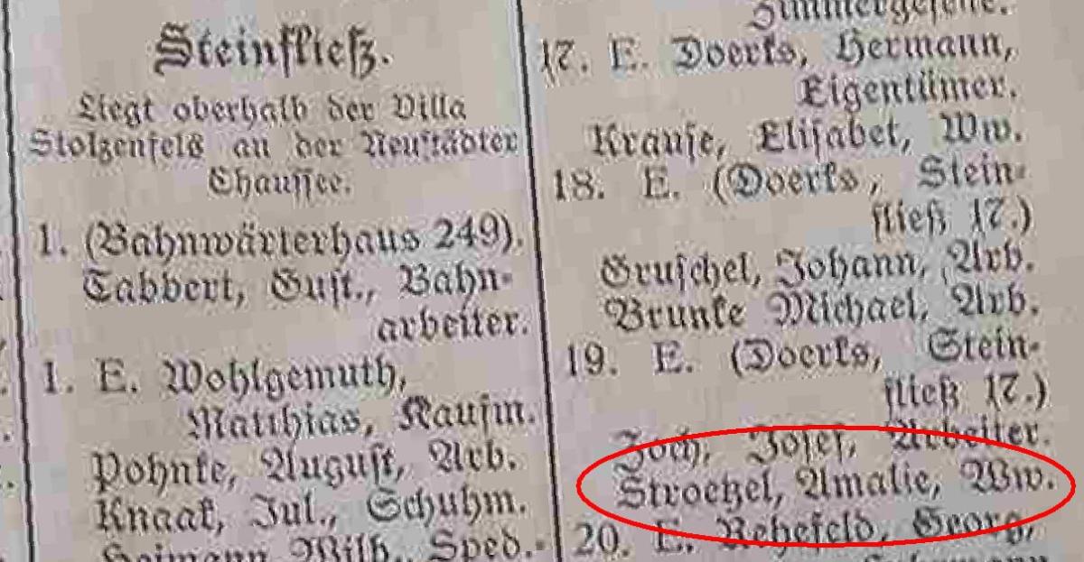 Name:  Steinfließ 19.jpg Hits: 43 Größe:  257.9 KB