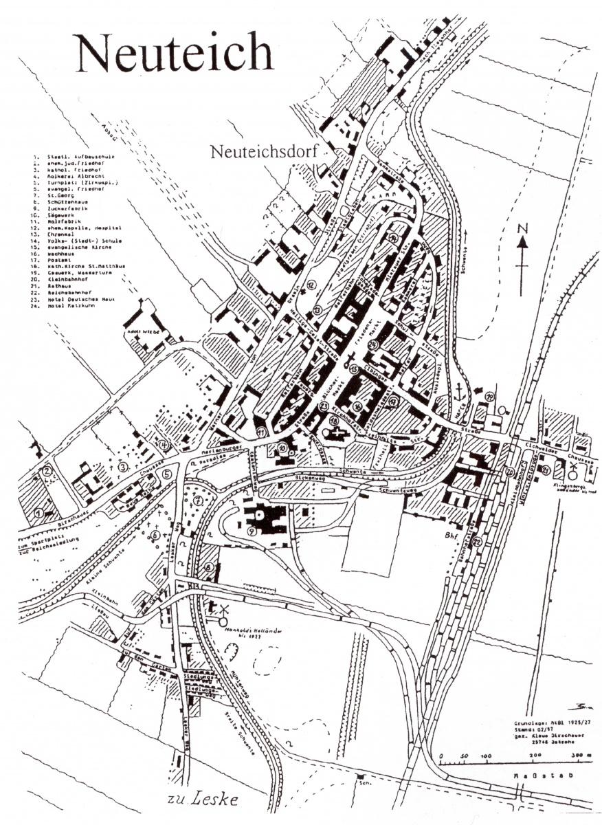 Name:  Neuteich - Stadtplan.jpg Hits: 299 Größe:  465.4 KB