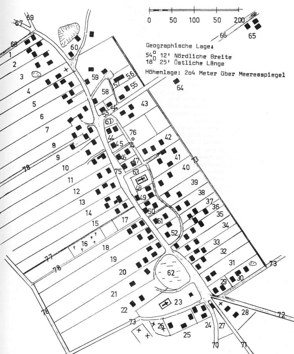 Name:  Meisterswalde - Dorfplan.jpg Hits: 729 Größe:  373.1 KB