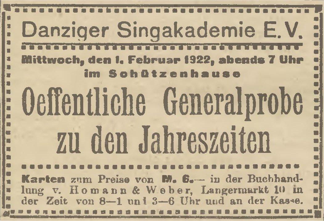 Name:  1922-02-01_Danziger Singakademie.jpg Hits: 1303 Größe:  175.4 KB