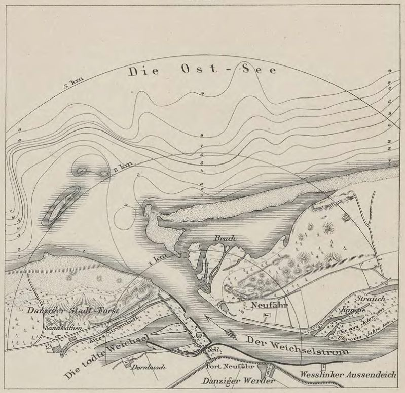 Name:  Weichselmündung 1848.jpg Hits: 171 Größe:  121.2 KB