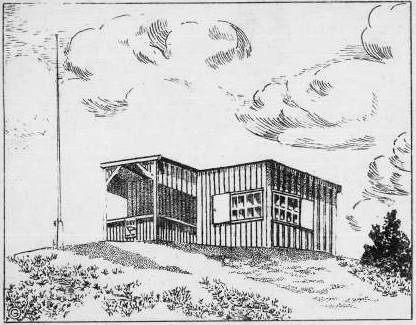 Name:  Padler-Heim auf der 'Messina-Insel'.jpg Hits: 186 Größe:  36.0 KB