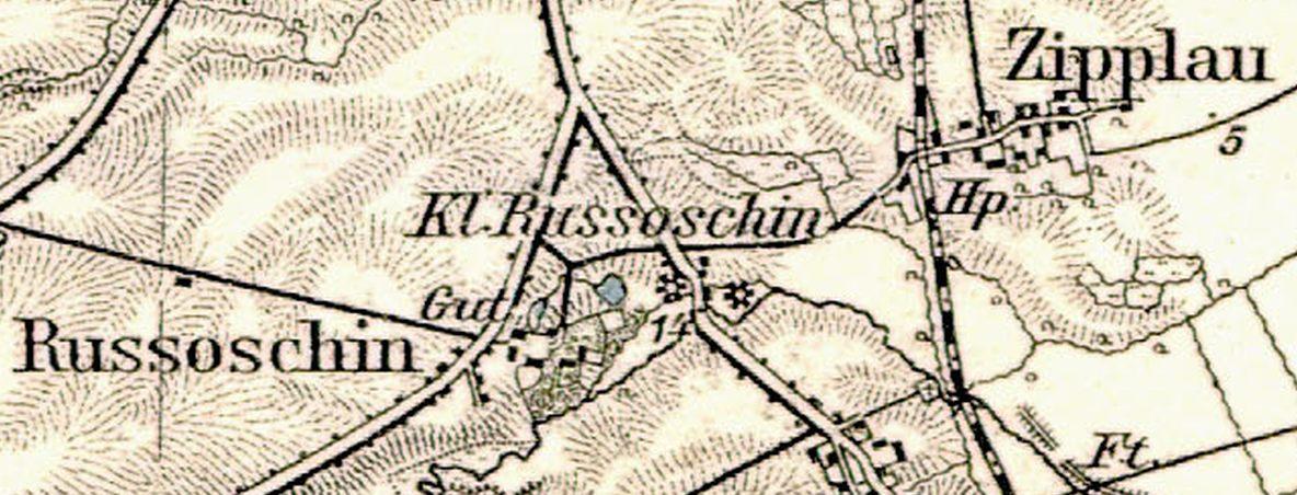 Name:  Russoschin.jpg Hits: 117 Größe:  130.7 KB