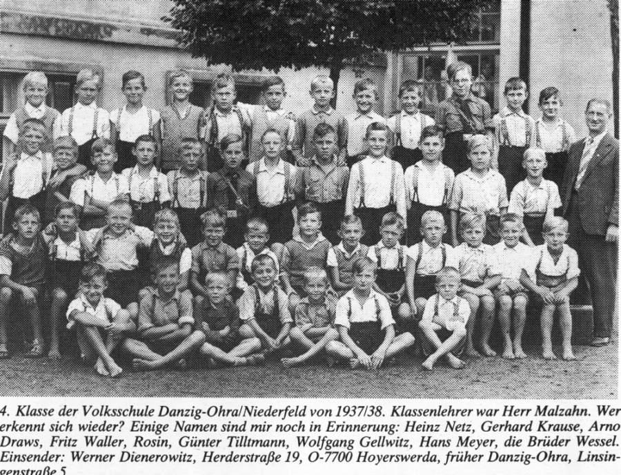 Name:  UD 19911615 Ohra-Niederfeld Volksschule 1937 Foto Klasse 4.jpg Hits: 4541 Größe:  162.9 KB